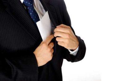 Микрофинансисты уводят бизнес «в тень»