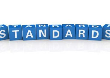 В новый год с новыми нормами базового стандарта