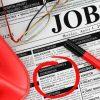 Кредитор трудоустраивает должников