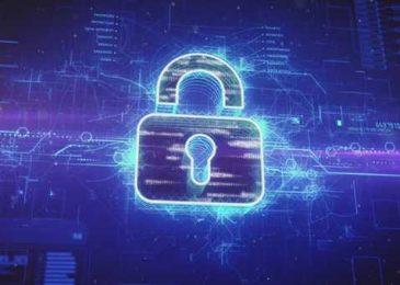 Вестеровский: кредитные и финансовые компании все больше нуждаются в специалистах по IT-безопасности