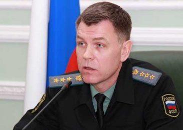 Глава ФССП: МФО – бич российских финансов