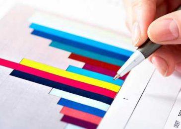 МФО замедляют рост кредитования