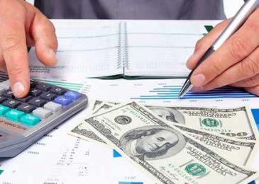 СРО «МиР» и ОКБ пытались оценить влияние МФО на финансовую грамотность россиян