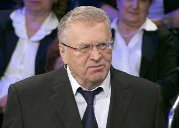 Жириновский предлагает запретить микрофинансирование