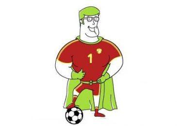 «Домашние деньги»: россияне занимают на футбол