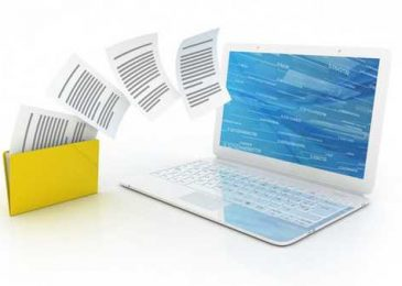 Банки расширят возможности онлайн-кредитования, получив данные ПФР и налоговой