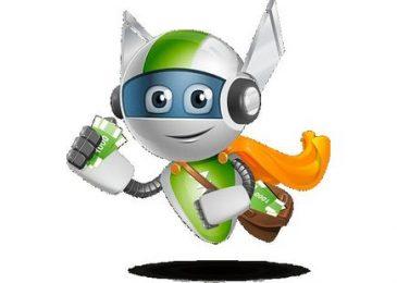 «Робот Займер» разыграет подарки за февральские займы