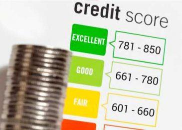 Visa, Equifax и российские банки тестируют транзакционный скоринг