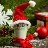 Банкиры наблюдают всплеск кредитования перед праздниками