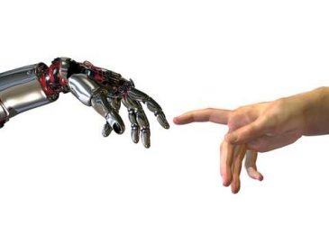 Сбербанк привлечет искусственный интеллект для кредитования физических лиц