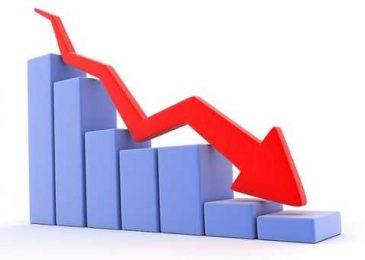 Спад коллекторского рынка