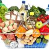 В январе заемщики будут брать на «неотложные нужды»