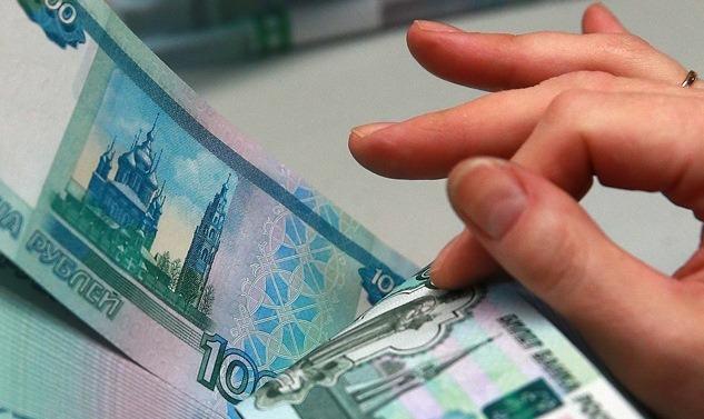 как можно списать кредит в сбербанке