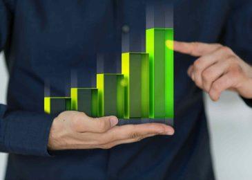 Рейтинг лучших займов онлайн