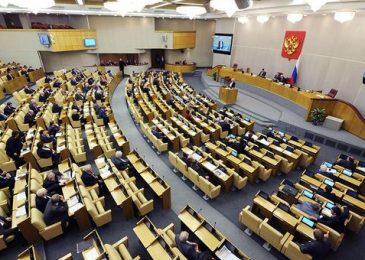 Уставной капитал МКК могут увеличить до 5 миллионов