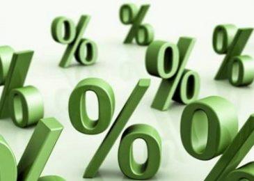 Выгодные МФО: где и как оформить онлайн займ