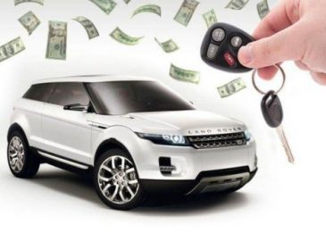 Можно ли получить автокредит в МФО?