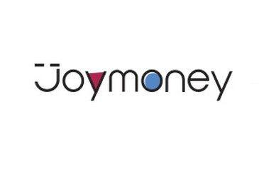 Онлайн заявка на займ в МФО Джоймани