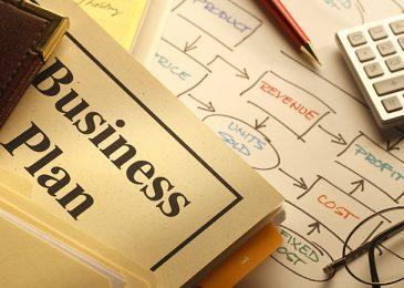 Как взять кредит на открытие и развитие малого бизнеса с нуля