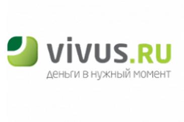 кредитная карта с плохой кредитной историей онлайн заявка москва