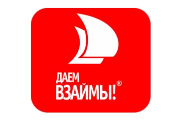 онлайн трейд интернет магазин официальный сайт новосибирск