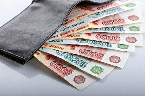 Оплата кредита сбербанка через телефон