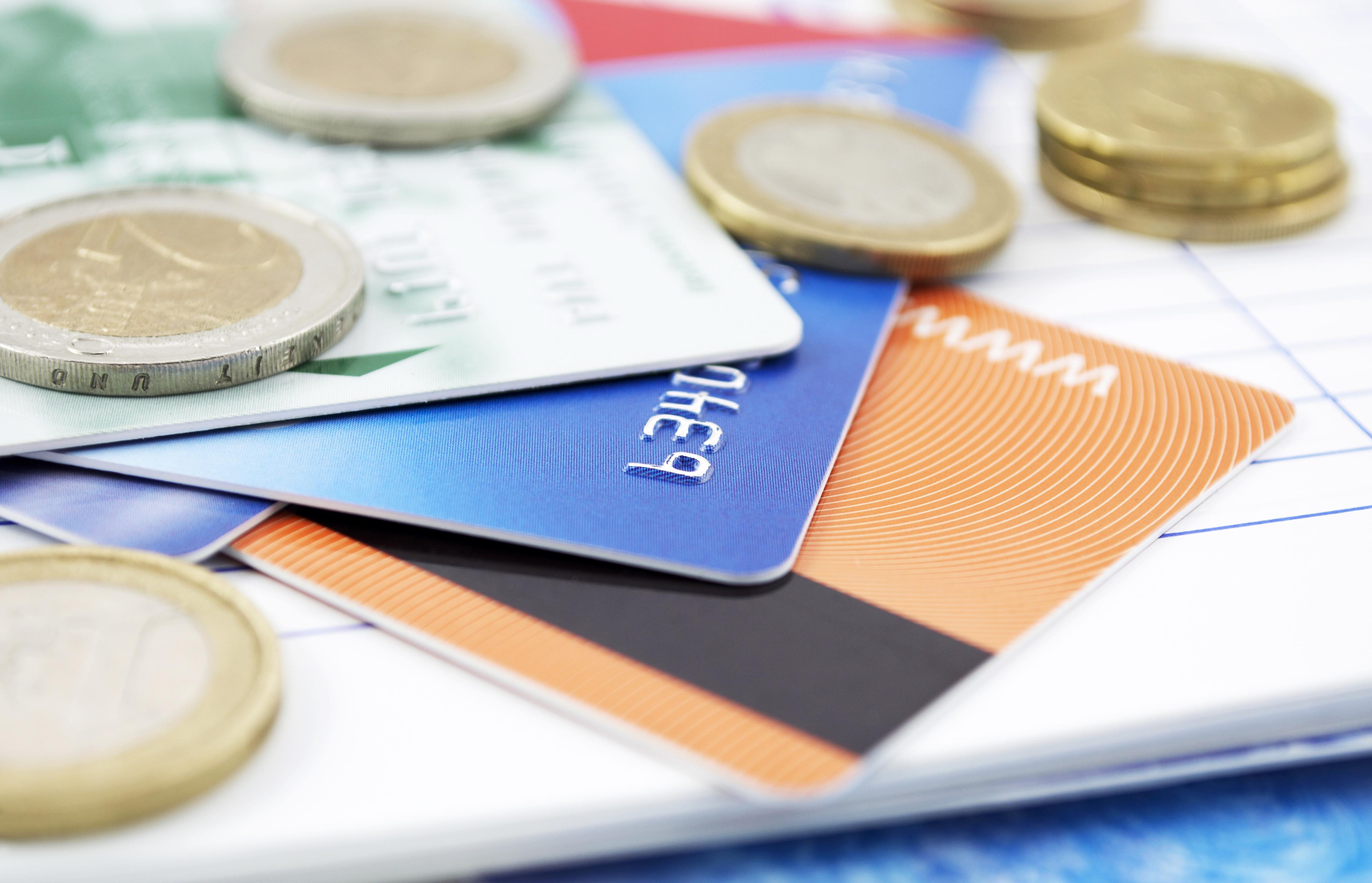 Микрозаймы за 5 минут на карту без проверки кредитной истории