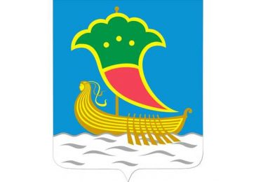 Украинский бизнес банк донецк кредиты из ато