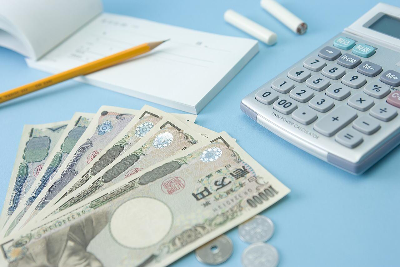 100 получение займа с плохой кредитной историей