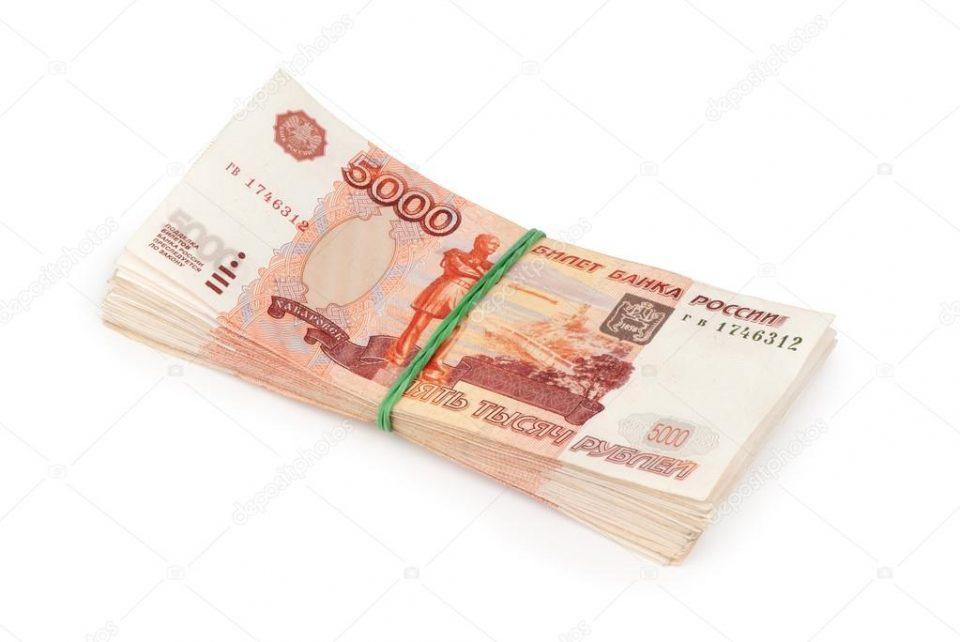 Основные требования к банковским картам