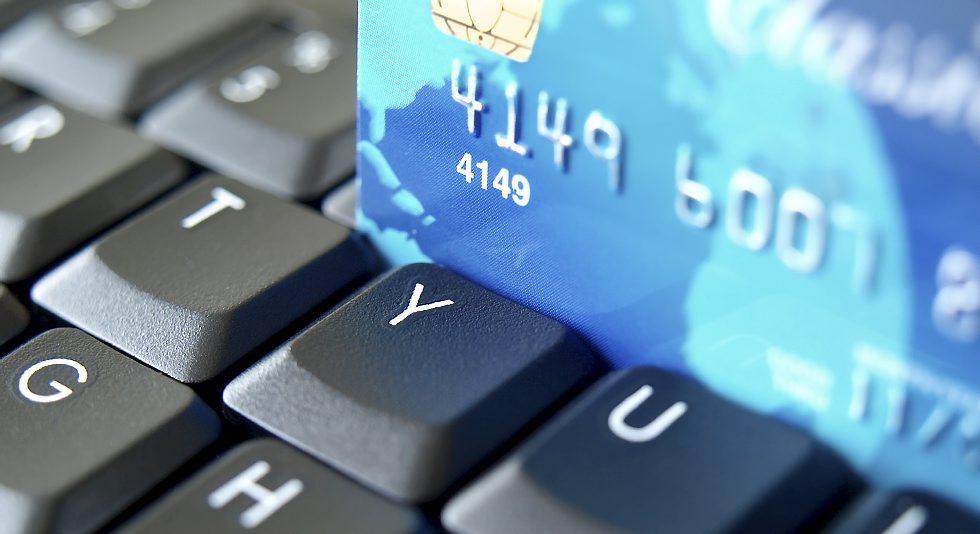как получить кредит с испорченной кредитной