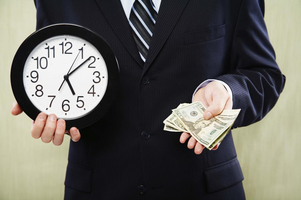 Срочные займы онлайн с плохой кредитной историей на карту