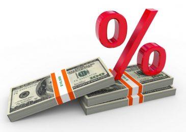 Первый займ без процентов круглосуточно и без отказов