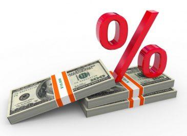 Займ до зарплаты на карту онлайн быстро без процентов