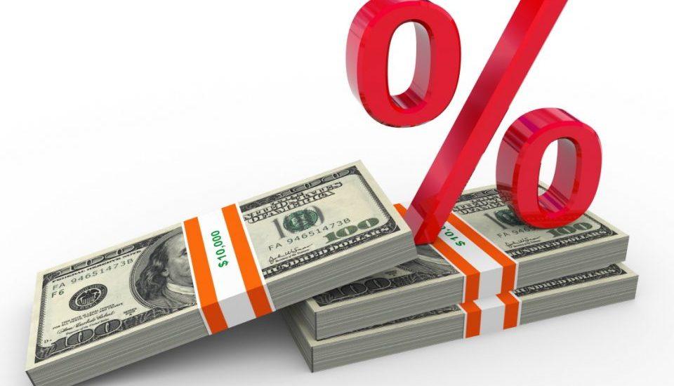 Выбирайте лучшие займы без процентов в Ухте на сайте Сравни.ру!