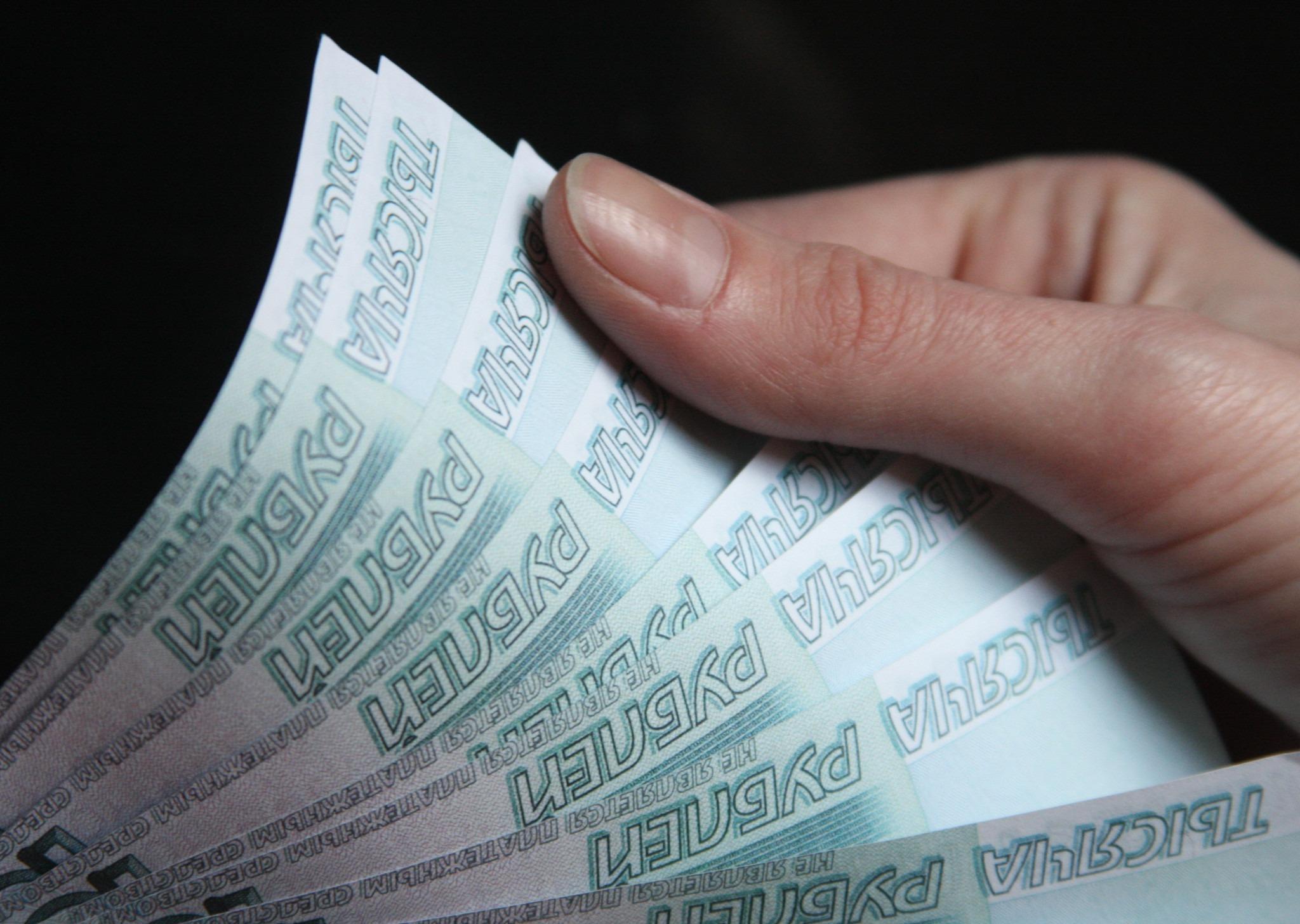 где взять кредит пенсионеру под маленький процент без проверок и справок в кирове