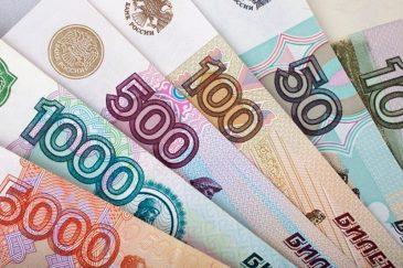 банки без отказа с плохой кредитной