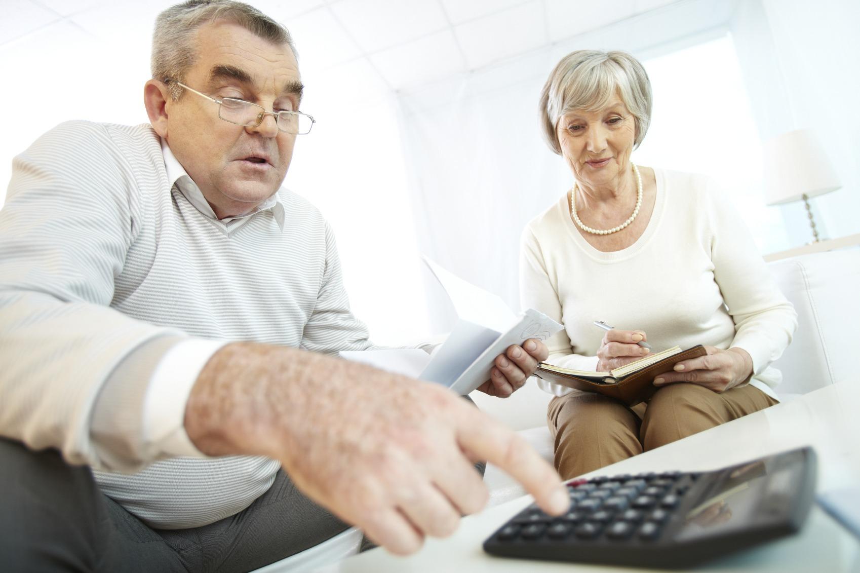 верховный суд о возврате страховки по кредиту