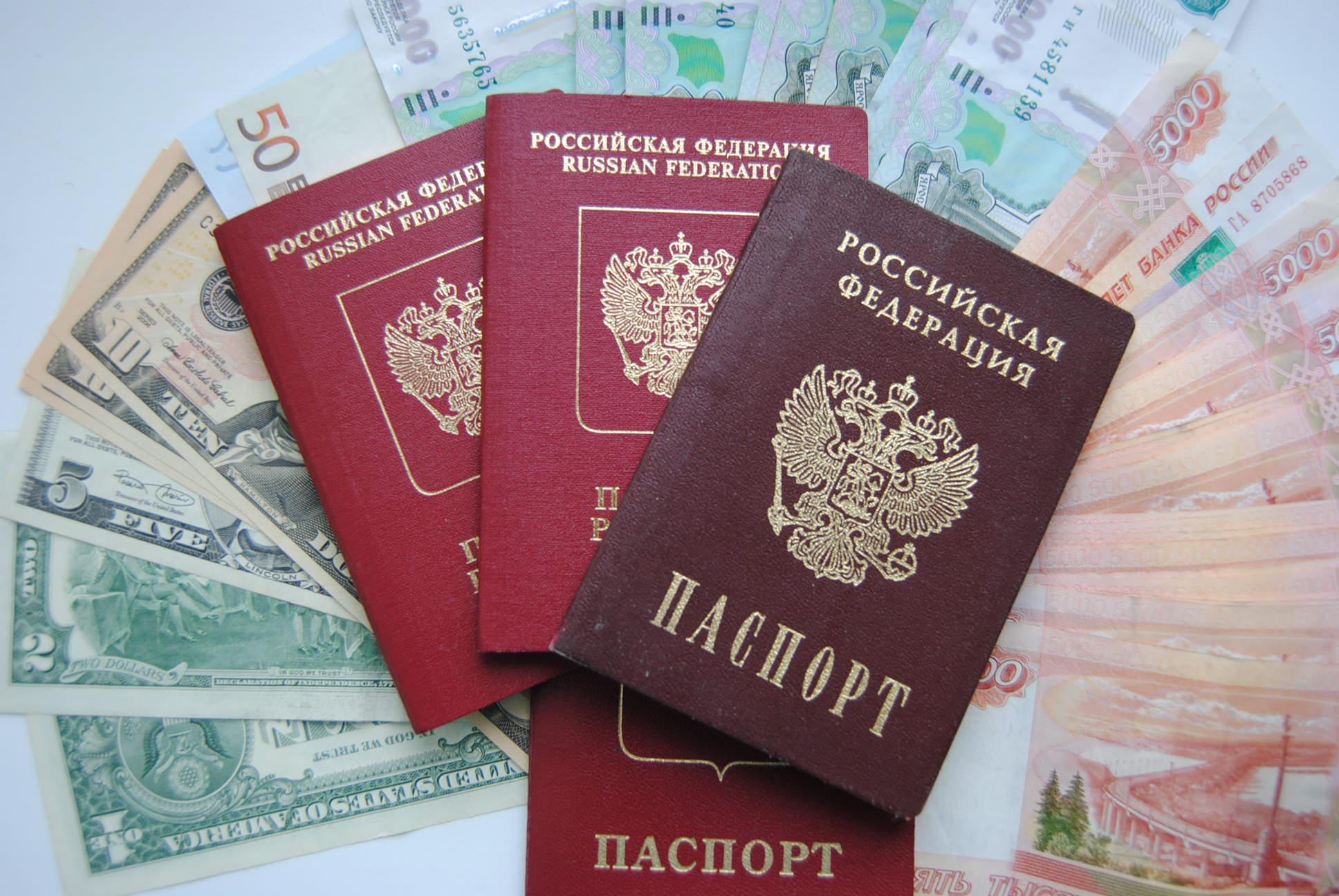 онлайн займы в казахстане на длительный срок от 500000 тг без отказа карта альфабанк 100 дней без процентов заказать