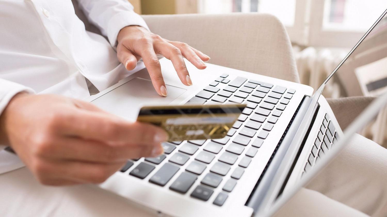 Мини займы, микрозаймы, микрокредиты, займы г.курск подобрать потребительский кредит в санкт-петербурге