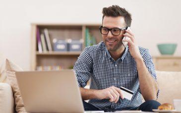 займ на карту по телефону хоум кредит банк в перми адреса и часы работы