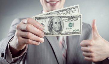 Все займы онлайн которые существуют заявка на займ
