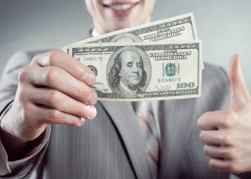 Долгосрочный займ на карту с ежемесячной оплатой