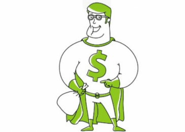 Онлайн заявка на займ в МФО Мани Мен