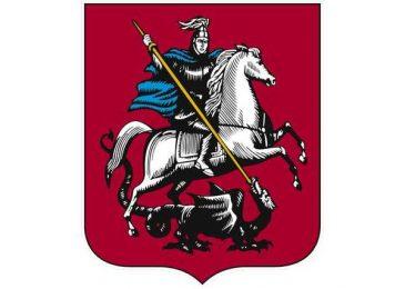 Быстрые онлайн займы в Москве и микрозаймы в МФО