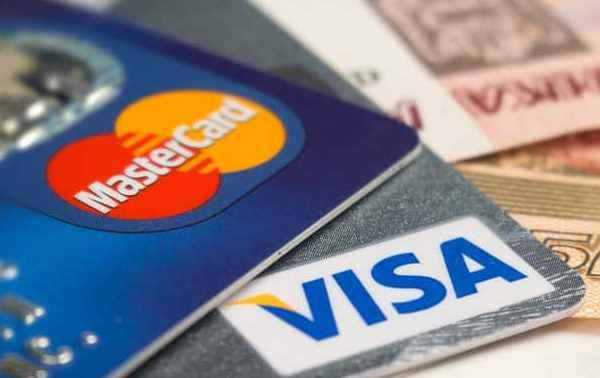 займы наличными по паспорту в день обращения без справок и поручителей и проверок в пушкино