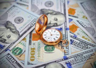 Быстрый займ на карту срочно и без отказа