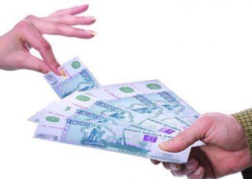 Новые займы на карту онлайн без проверок