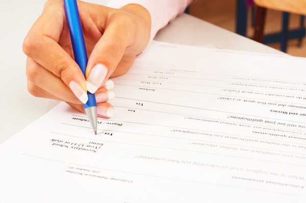 кредит на исполнение контракта без залога