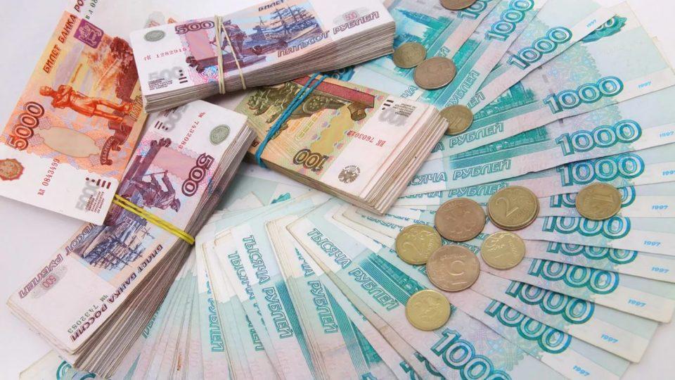 займ 50000 рублей на 6 месяцев